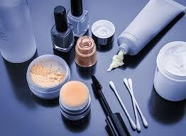 国产品牌化妆品口红工厂直销,无条件免费代理