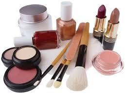 海内外各种品牌口红化妆品厂家代理,专柜质量,100%好货源
