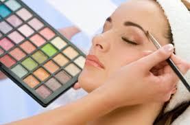 顶级原单品质化妆品代理微商货源,全套包装,有量有价