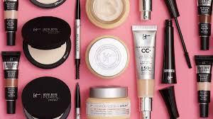 高档最新女士化妆品、护肤品厂家一手货源,专业供货