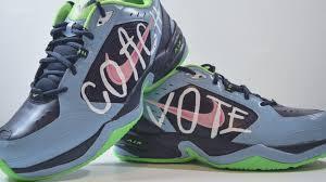 广州耐克球鞋批发货源哪里有?拿货一般多少钱
