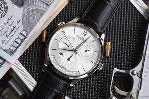 广州十大奢侈品手表工厂一手货源,诚招线上代理