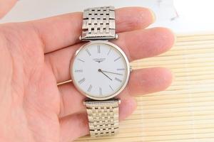 奢侈品代工厂直批手表一手货源 原单手表批发
