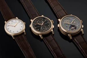 奢侈品手表微商批发一手货源,工厂直销