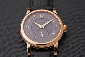 欧美真正奢侈品大牌原单工厂手表一手货源 一手价格