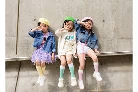 200元以内韩国品牌童装哪里有卖,揭秘一手货源的优势