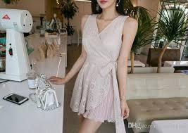 东莞女装时装厂家一手货源批发 一件代发