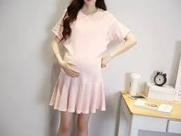 杭州女装一件代发货源总仓 微商实体店零售批发