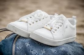 莆田运动鞋一手货源哪里买?一手货源