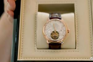 终于找到靠谱复刻手表批发 诚信卖家十年老店 售后有保障