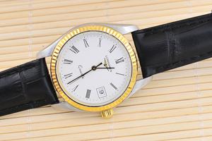 轻奢大牌手表复刻代理 支持开箱验货 货到付款