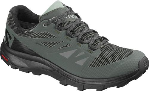 微商鞋子货源自有工厂 高端品质微商鞋子招代理