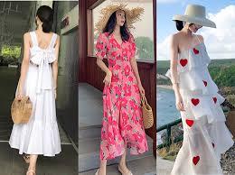 时尚女装原单批发 10年专注女装品牌 零售一件代发