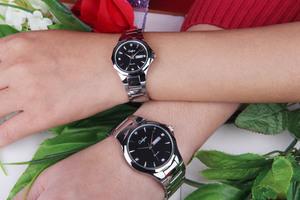 最新手表一手货源 男表女表最新价格 全国免费货到付款