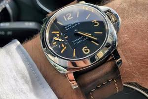 终于找到真正顶及复刻手表货源与专柜手表一样质量