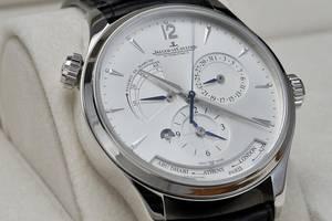 揭秘一下复刻手表的一些秘密?教你低价购买
