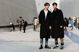 香港大牌 潮流品牌服装批发一件代发 招收代理