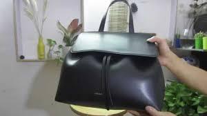 高档奢侈品名牌包包一件代发,靠谱的包包货源