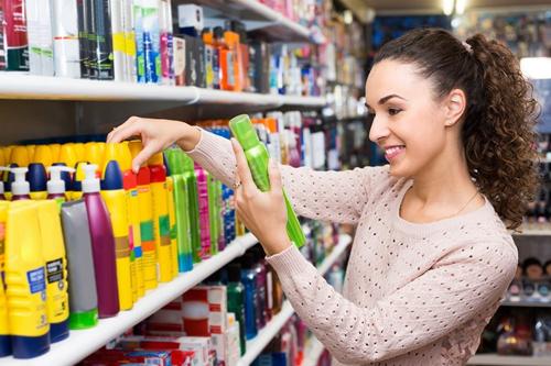 各品牌化妆品代理一手货源 免费代理 一对一教引流培训