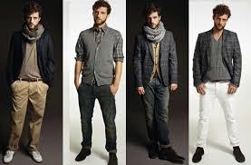 小众潮牌服装批发 厂价直供招代理 一站供货