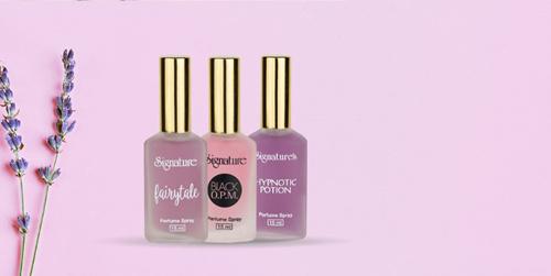 最新正品品牌护肤品工厂货源批发,明码标价,支持包退
