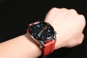 揭秘下做微商手表哪里找货源?厂家提供手表一件代发