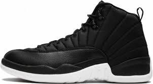 厂家一件代发品牌运动鞋货源 诚邀分销代理