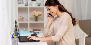 业余时间在家赚点零花钱,有哪些兼职可以做一下