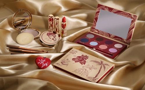 韩国彩妆化妆品货源 自设仓库 招代理 支持线上订货