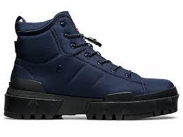 靠谱的潮牌运动鞋批发供应商 自产自销 招代理商