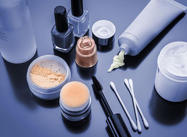 日韩欧美口红化妆品微信代理 美容产品一手货源