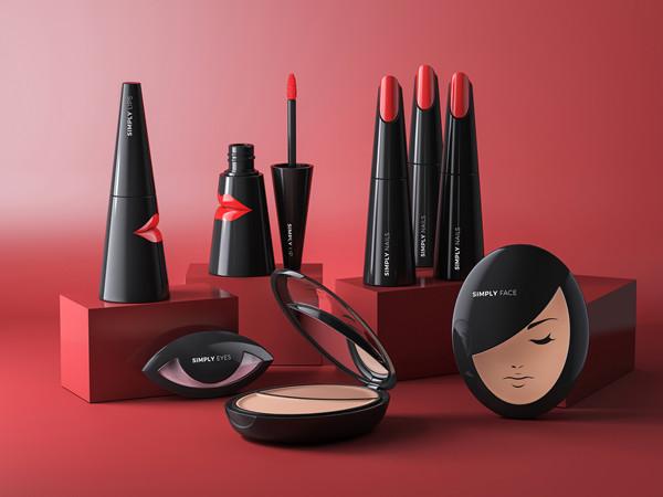 韩妆化妆品厂家货源中心,品牌官方诚招代理