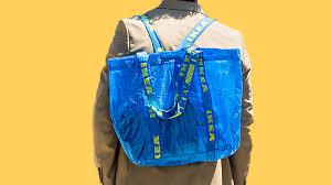 高端包包 品牌包包货源 招代理