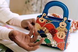 国产十大高端品牌包包免费代理 工厂包包货源