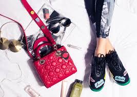 国内十大品牌女包排名微商货源,实体批发,买贵包退