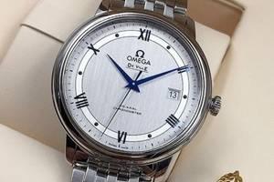 广州1比1手表工厂货源 诚信微信代理 售后服务一条龙