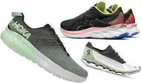 全面分析大牌工厂厂家定制运动鞋货源哪里找?