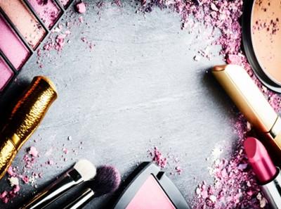 微信化妆品分销一件代发 零库存 零门槛做代理