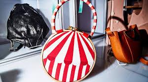 欧美外贸尾货包包批发代理 专柜同步 一件代发