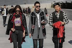 韩版男装厂家直销品质保证 无需囤货 厂家一件代发
