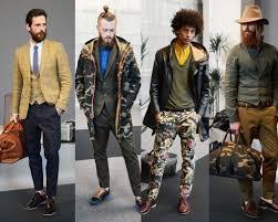 潮牌厂家直销衣服批发 男女爆品衣服一件代发