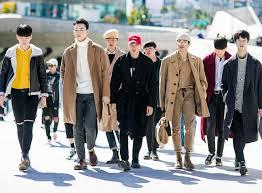 韩版男装工厂直销是正品吗?一手微商货源 免费代理