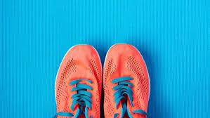 微商代理鞋子怎么样?怎么做