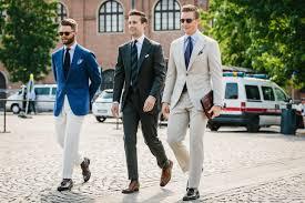 国际男装货源10大品牌 顶级复刻 免费代理