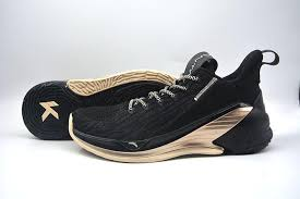 莆田鞋批发市场有哪些?怎么才能找到