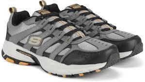 广州批发运动鞋哪里便宜又好?价位多少