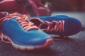 在莆田哪里有鞋子批发档口?一般在哪买比较好