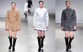 顶级中高端品牌女装货源 正规兼职一件代发