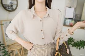 欧韩品牌女装货源 代工厂直销 无需压货