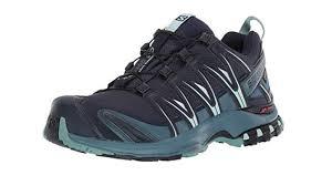 东莞鞋子批发厂家货源怎么找?质量如何